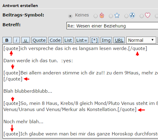 vielezitate.PNG